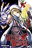 Witch Hunter Vol.7