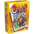 Asmodee - CAM01N - Camelot Nouvelle édition