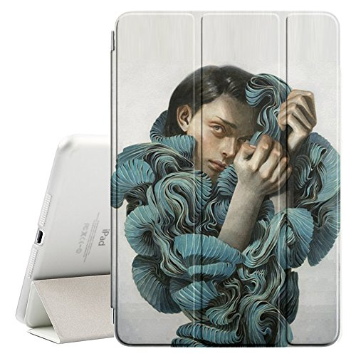 yoyocovers-for-ipad-mini-2-3-4-smart-cover-with-sleep-wake-function-ruffles-fashion-blouse-woman-por