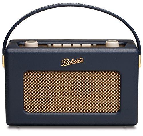 Roberts Radio Revival RD60 DAB+ Digitalradio