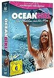 Ocean Girl - Das Mädchen aus dem Meer: Box 2 (Staffel 3) (6 DVDs)