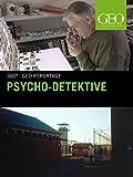 Psycho-Detektive