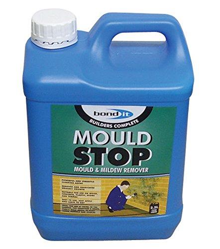 bond-it-mould-stop-mould-algae-mildew-wash-25ltr