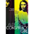 Conspiracy Girl