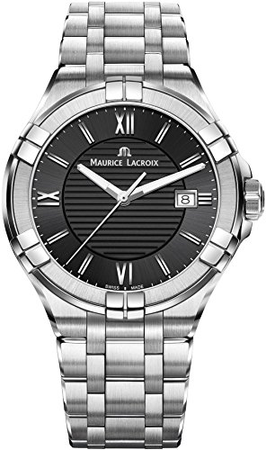 maurice-lacroix-aikon-reloj-de-pulsera-para-hombres-momento-estelar-de-diseao