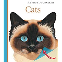 Cats (My First Discoveries)