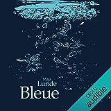 Bleue - Format Téléchargement Audio - 14,84 €