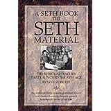 The Seth Material (English Edition)