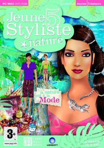 jeune-styliste-5-nature