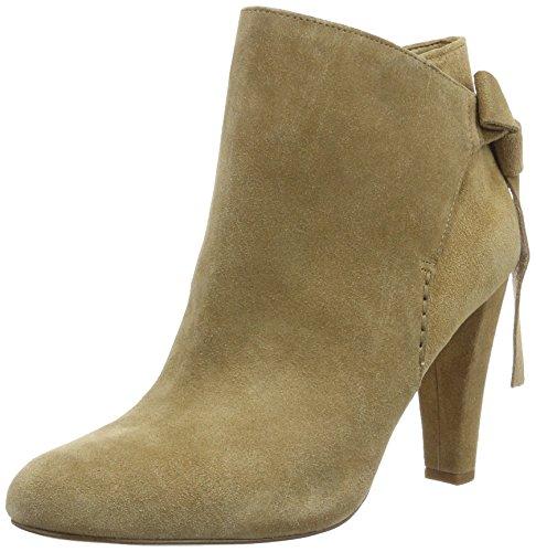 Aldo Huffington, Women's Ankle Boots, Beige (Beige/36), 5 UK (38 EU)