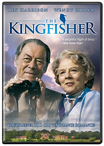 the-kingfisher-dvd-2006-region-1-us-import-ntsc