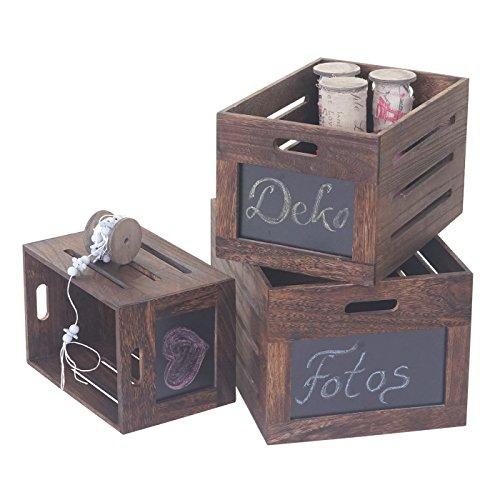 serie-vintage-set-3x-cassette-decorative-con-lavagne-t698-legno-paulonia