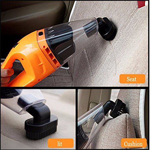 AUDEW-Aspirapolvere-Auto-Portatile-Aspiratore-Mano-100W-12V-Wet-e-Dry-Accendino-Cable-5M