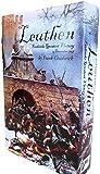 Victory Punkt Spiele Leuthen: Friedrichs Greatest Victory - 5 Dezember, 1757 Krieg Verpackt Brettspiel
