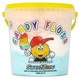 Sweet Zone Zucchero Filato (50g)