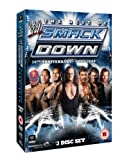 WWE: Best Of Smackdown - 10th