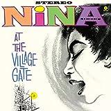 At the Village Gate [Vinilo]