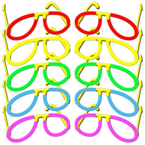 sumbest10-occhialetti-luce-chimica-correzione-staeb-occhiali-da-5-colori
