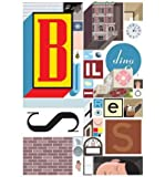 [(Building Stories)] [Author: Chris Ware] published on (January, 2013) - Jonathan Cape Ltd - 04/01/2013