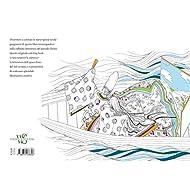 Heian-Lepoca-doro-del-Sol-Levante-Coloring-book