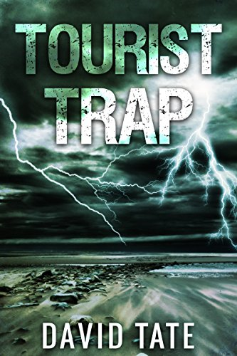 tourist-trap-a-stunning-summer-read-with-a-heartstopping-twist-english-edition