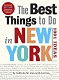 Best Things To Do In Las - The Best Things to Do in New York: Review