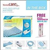 Thermocare Anti-Decubitus Mattress Air Pump & Bubble - Best Reviews Guide
