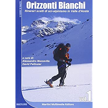Orizzonti Bianchi: 1