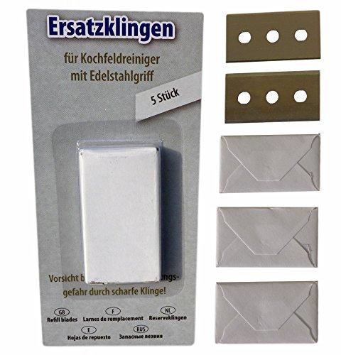 10-ersatzklingen-klingen-fur-ceranfeldschaber-kochfeldschaber-alle-klingen-einzeln-verpackt