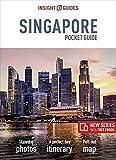 Insight Guides Pocket Singapore (Insight Pocket Guides)