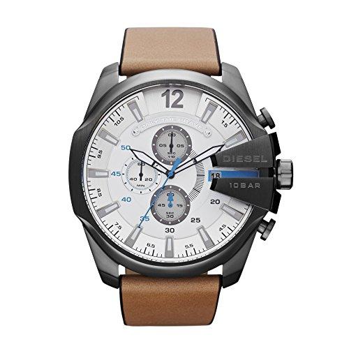 diesel-montre-homme-dz4280