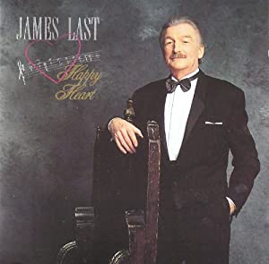 Freedb 6112A918 - James Last / Orange Blossom Special  Track, music and video   by   JAMES LAST