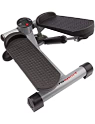Ultrasport 330300000016 - Stepper Up-Down