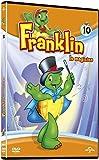 """Afficher """"Franklin et le magicien"""""""