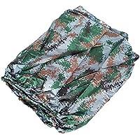 Sharplace Stockage Couverture Etanche Anti-UV en Taffetas de Polyester Bateau Marine