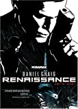 Renaissance by Daniel Craig
