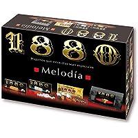 "Caja Regalo ""Melodia"" 1880 2125 Kg."