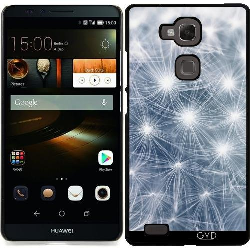 case-for-huawei-ascend-mate-7-sparkling-dandelion-by-utart