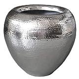 Vase HAMMERED Höhe: 30 cm