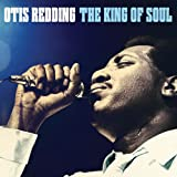 Songtexte von Otis Redding - The King of Soul