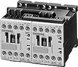 Siemens - Inversor ac3 3kw 400v corriente alterna 230v s00 tornillo