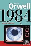 """Afficher """"1984"""""""