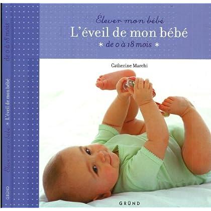 EVEIL DE MON BEBE