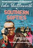 John Shuttleworth -Southern Softies [DVD]
