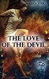 The Love of the Devil: Fate (Devil-Reihe)