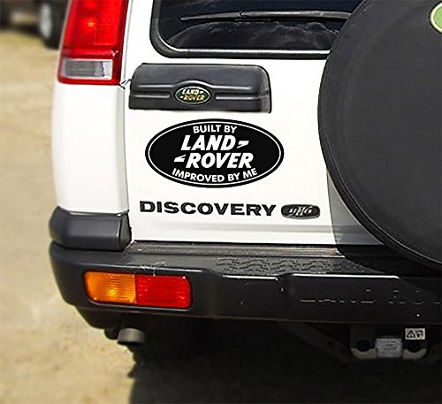funny-land-rover-aufkleber-4-x-4-gebaut-von-land-rover-funny-4-x-4-aufkleber-fenster-karosserie-viny