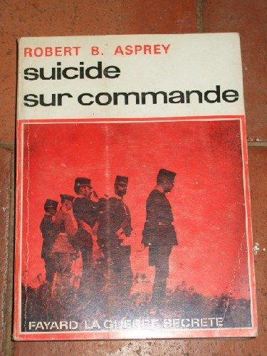 suicide-sur-commande