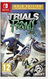 Giochi per Console Ubisoft Trials Rising Gold Edition