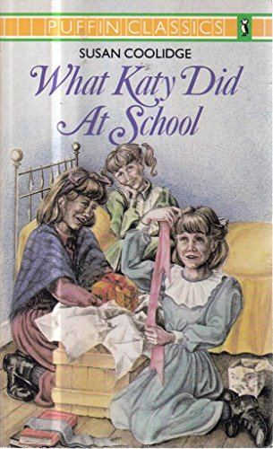 what-katy-did-at-school-puffin-classics