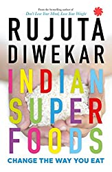 In her forthcoming book, Rujuta talks about how food that is healthy for you is linked to your cultural and genetic history and how we are today essentially repackaging 5000-year old wisdom that has come down to us through the ages. She says that the...